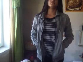 Куртка весна\осень