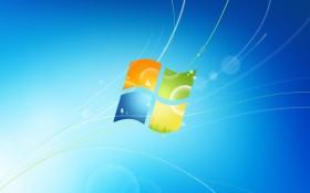 ремонт компьютеров,ноутбуков,установка программ и Windows