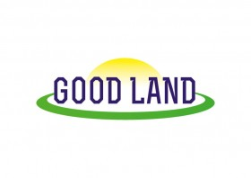 Купим или возьмем в аренду на длительное время паевую землю