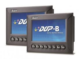 Ремонт Delta ASDA ASD DOP TP DVP VFD ROE NC300 C2000 CH2000 CP2000 VFD-E VFD-VL VFD-B VFD-VE