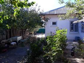 Срочно продается дом, в районе 4 школы
