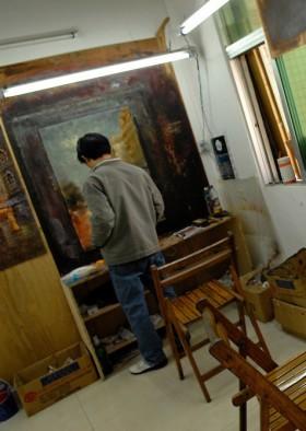 Картины на заказ в Кишиневе