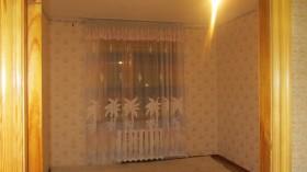 Сдаю 2-х комнатную квартиру