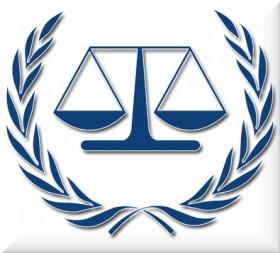 Адвокат. Правовая помощь в кратчайшие сроки.