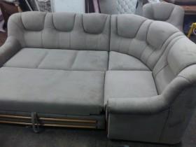 Ремонт,реставрация,перетяжка мягкой мебели и изготовление на заказ