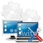 Ремонт, настройка, модернизация пк и ноутбуков