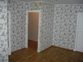 однокомнатная квартира ул.Ленинградская 3