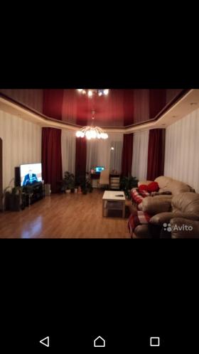 Продаю уютный 3 -х этажный дом 🏡