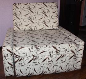 Продаётся кресло выдвижное