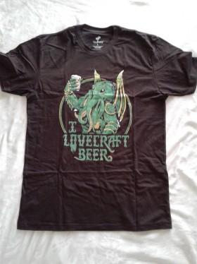 Дешево!!! Распродажа!!! Новые фирменные футболки из Америки!