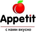 Официанты (в г. Анапа)
