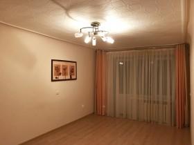 ПРОДАЕТСЯ 1-комнатная квартира в ЦЕНТРЕ города Ставрополя