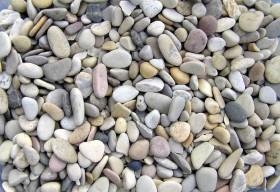 Природный камень.Ландшафтный дизайн.