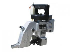 Швейная машина Newlong NP-7A