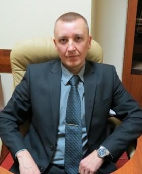 Адвокат в Воронеже