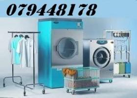 Ремонт стиральных машин профессионально.