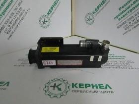 Ремонт серводвигателей ( сервомоторов )