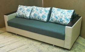 Изготовление мягкой мебели на заказ.Низкие цены