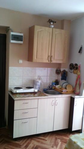 Продаётся уютное жильё в Краснодаре