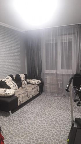 Продажа 3-х комнатной квартиры от собственника.