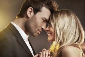 Серьезные  знакомства в Кузнице счастья. Служба знакомств