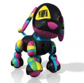 Робот-щенок продам