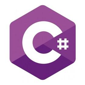 Обучение программированию (С++, C#)