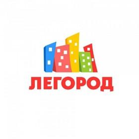 Администратор детской игровой комнаты ЛЕГОРОД