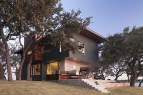 Проектирование коттеджей и домов