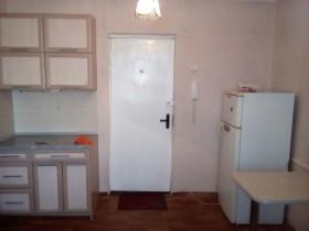 Продается комната в Центральном районе