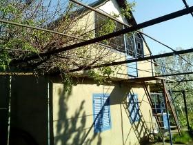 продается срочно дача на о. зеленом с связи с переездом в другой город
