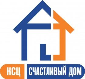 """ООО КСЦ """"Счастливый Дом"""""""