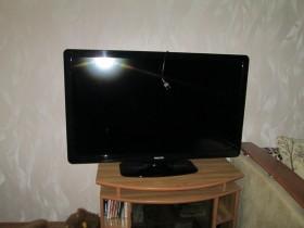 телевизор RHILIPS 120-60