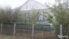 Продается дом 100 кв. м. 12 соток