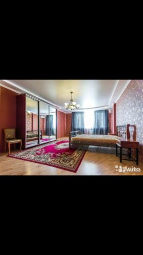 Квартира элитная