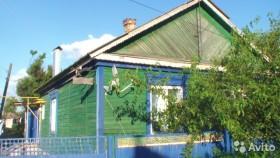 Дом 42 м² на участке 5 сот.