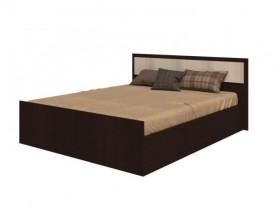 Новая кровать двуспальная. 1.6 метра