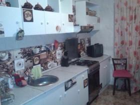 Квартира, 3 комнаты, 94 м²