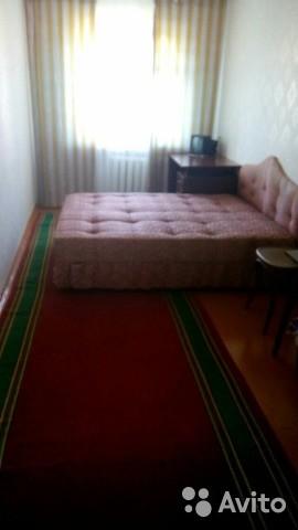 Сдается 2к квартира в Красноармейском р-не по ул. Гремячинская 14.