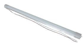Комплектующие для светодиодных светильников 4х18