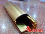 Алюминиевые профиля! (клик профиль)