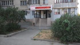 Продаётся действующая стоматологическая клиника в центре города