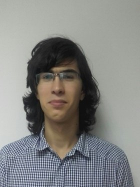 Репетитор математики и физики