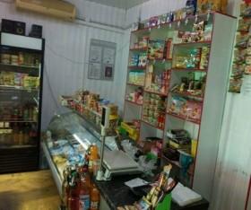 Магазин. Готовый бизнес