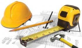 Требуются строители и разнорабочие.