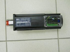 Ремонт Indramat Bosch Rexroth DIAX BTV VCP MSK MAC MDD MKD MHD MKE MAD TVM KDV TVR HVE HMV