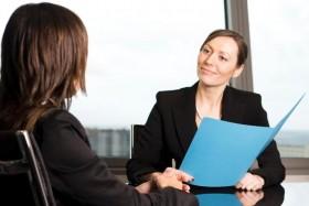психолог-менеджер по работе с персоналом