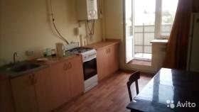 1-к квартира, 30 м², 2/5 эт. Озёрная
