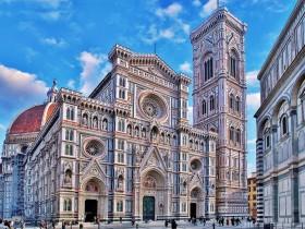 Авторский тур по Италии из Неаполя в Милан на автомобиле