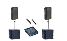 Аренда Звука,Аренда колонок,Звуковое оборудование